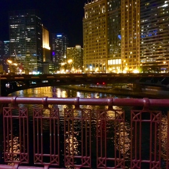 chicago-two